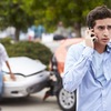 car accident attorney Cleve... - Chester Law Group