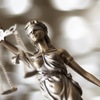 car accident lawyer Clevela... - Chester Law Group