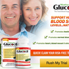 Natural-Glucocil-Buy-Trial - Picture Box