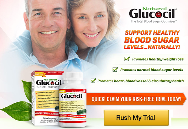 Natural-Glucocil-Buy-Trial Picture Box
