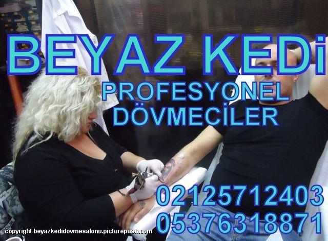İstanbul Ressam Dövmeciler İstanbul Ressam Dövmeciler