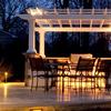 1 - Outdoor Comforts