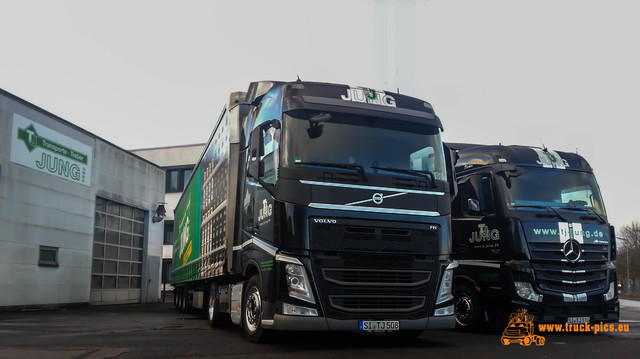 Trucks 2016, powered by www.truck-pics.eu -3 TRUCKS 2016 powered by www.truck-pics.eu