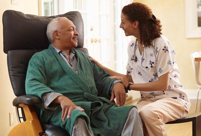 birmingham health care Choice Home Care
