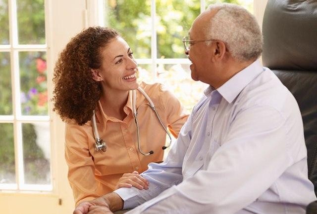choice home health care Choice Home Care