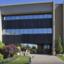 Financial Planner Greenwood... - Hamsher Wealth Management, LLC