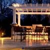 2 - Outdoor Comforts