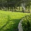 4 - Outdoor Comforts
