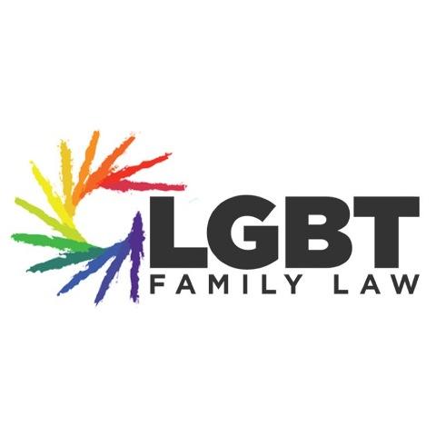 asheville same sex family lawyer LGBT Family Law Center