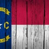 north carolina lgbt family ... - LGBT Family Law Center