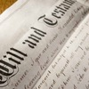 same sex divorce attorney a... - LGBT Family Law Center