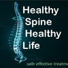 chiropractor albany creek - Dr Richard Chiropractic