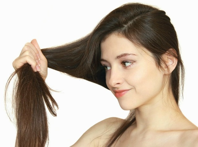 Natural-Tips-For-Your-Healthy-Hair-Care-Routine2 Picture Box