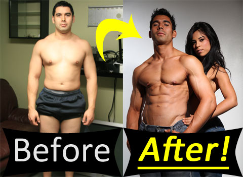http://jackedmuscleextremeadvice Picture Box
