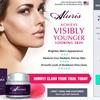 Aluris-Cream-were-to-buy - Aluris Cream