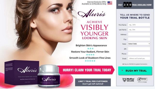 Aluris-Cream-were-to-buy Aluris Cream