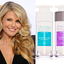 Christie Brinkley Skin Care... - Picture Box