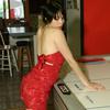 1822603 f3790b8 - Picture Box