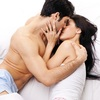 Romance-of-romantic-couple-... -  Vimax pills reveal that it...