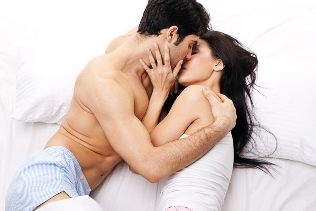 Romance-of-romantic-couple-in-bed-room  Vimax pills reveal that it is something created from pure herbs without unwanted side effects.