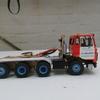 DSCI0203 - Picture Box