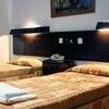 Holiday Accommodation Servi... - Chris Michael Property Group