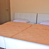 Accommodation Service Provi... - Chris Michael Property Group