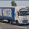 DSC 0151 (2)-BorderMaker - Denemarken 2015