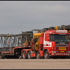 DSC 0311-BorderMaker - Denemarken 2015