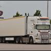 DSC 0320-BorderMaker - Denemarken 2015