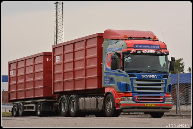 DSC 0338-BorderMaker Denemarken 2015