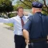 Traffic Lawyer Myrtle Beach SC - Harwell Law Firm, P.A