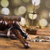 Myrtle Beach DUI Attorney - Harwell Law Firm, P.A