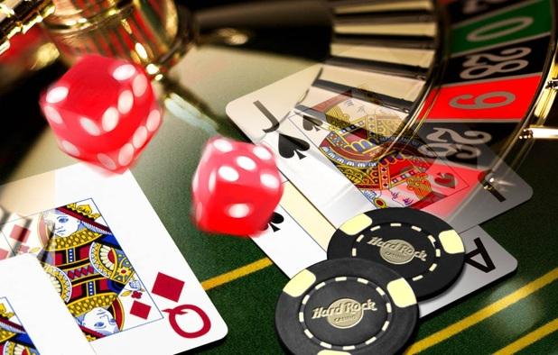 casino-en-ligne-belge-5 Casino En Ligne Belge