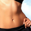 A Simple Fast Reduction Sup... - Picture Box