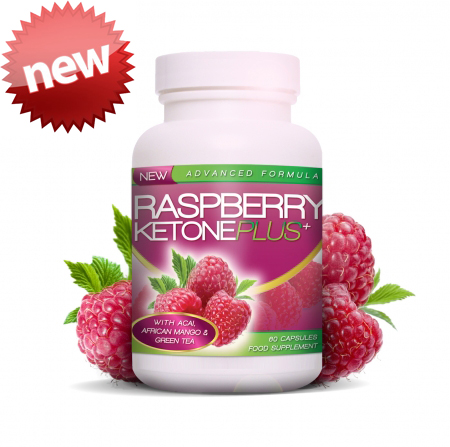 Raspberry-Ketone-Plus1 Raspberry Ketone