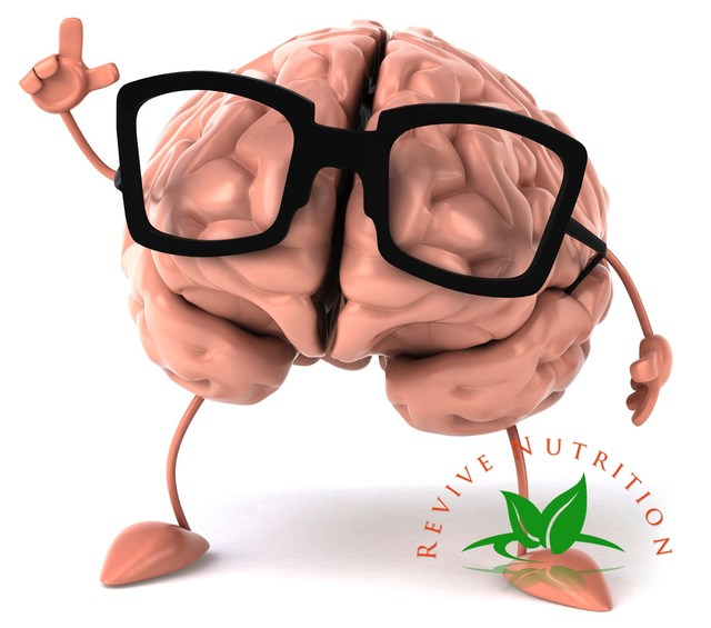 Exercise For Your Brain Power Exercise For Your Brain Power