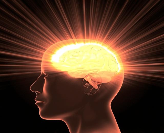 Brain Booster Pills-increasing hormones BRAINBOOSTER