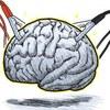 Brain Plus IQ - Picture Box