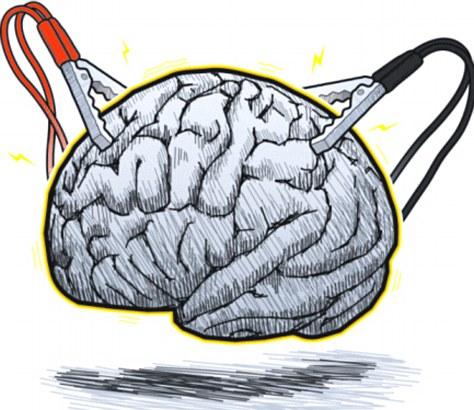 Brain Plus IQ Picture Box