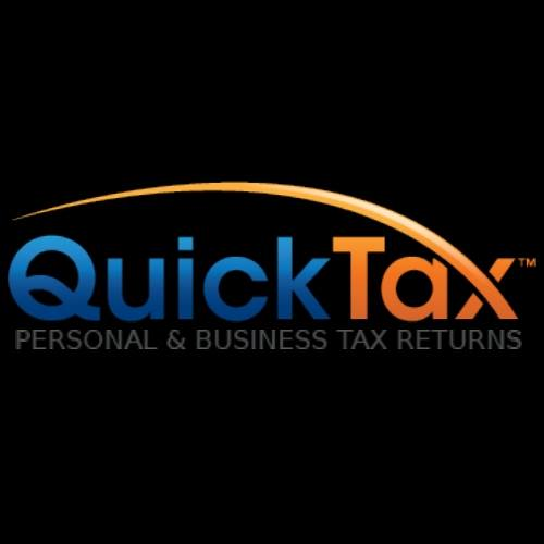 Tax Return Sydney Quick Tax