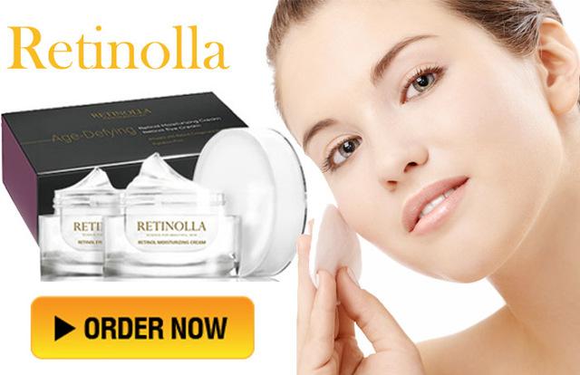 center Retinolla