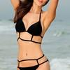 hwr76y-l-610x610-swimwear-s... - Picture Box