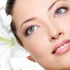 Skin-Care-tips - Picture Box