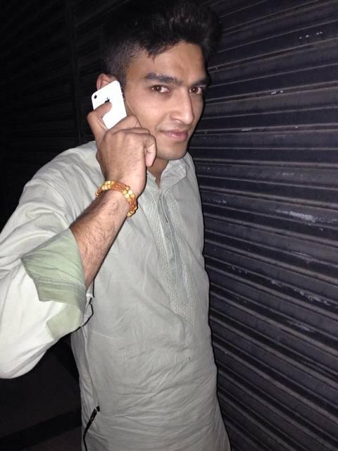 11133747 470931966402882 6766636700138606668 n Chaudhray Awais Ansari03338733019
