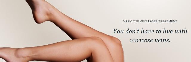 Varicose Vein Clinic Sound Vascular & Vein