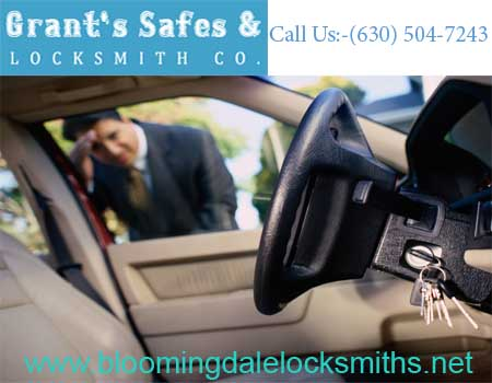 Locksmith Bloomingdale | Call Now (630) 504-7243 | Locksmith Bloomingdale | Call Now (630) 504-7243 | 60108