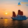 aphrodite-cruises-halong1 0... - Picture Box