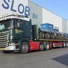 57-BBV-5 T65 - Scania R Series 1/2