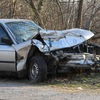 Cincinnati OH car accident ... - Picture Box